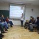 Edukacija za primjenu metode i programa treninga socijalnih vještina