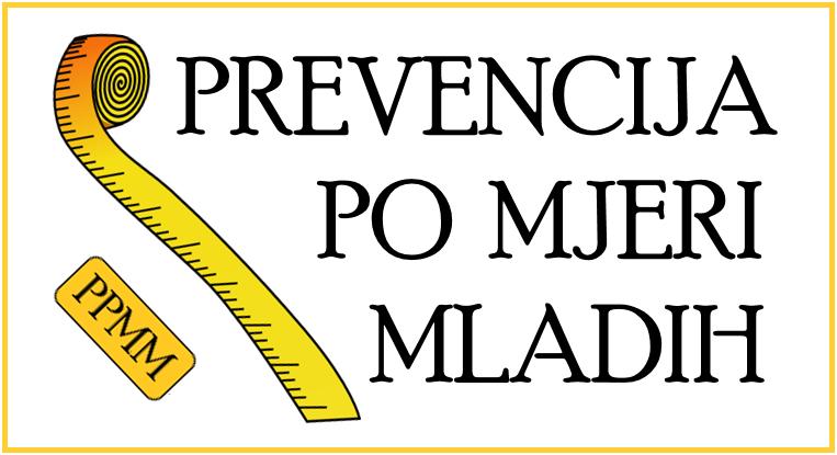 Prevencija po mjeri mladih